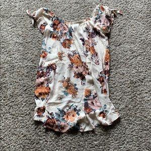 2 for $15 Summer Dress